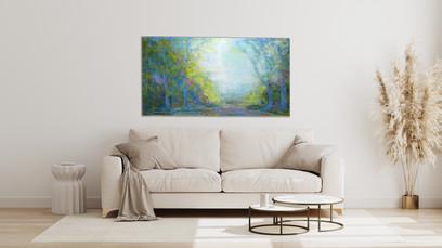 forest in bluejpg.jpg