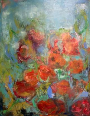 spring roses 2021 26_48.jpg