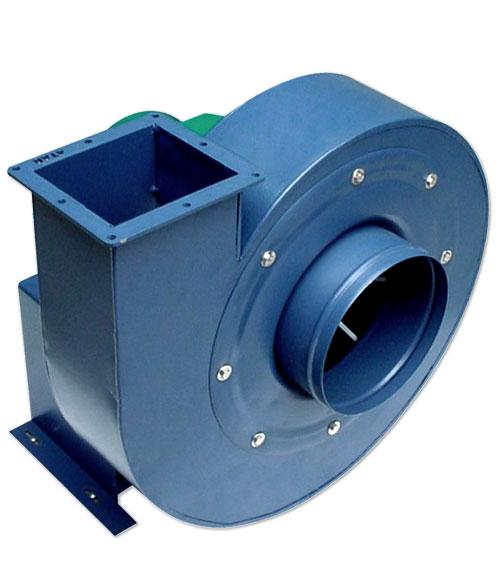 exaustor-centrifugo.jpg