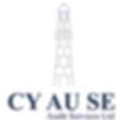 CY AU SE logo.png