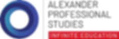 Alexander Logo.png