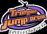 TJA Logo 2 Kopie.png