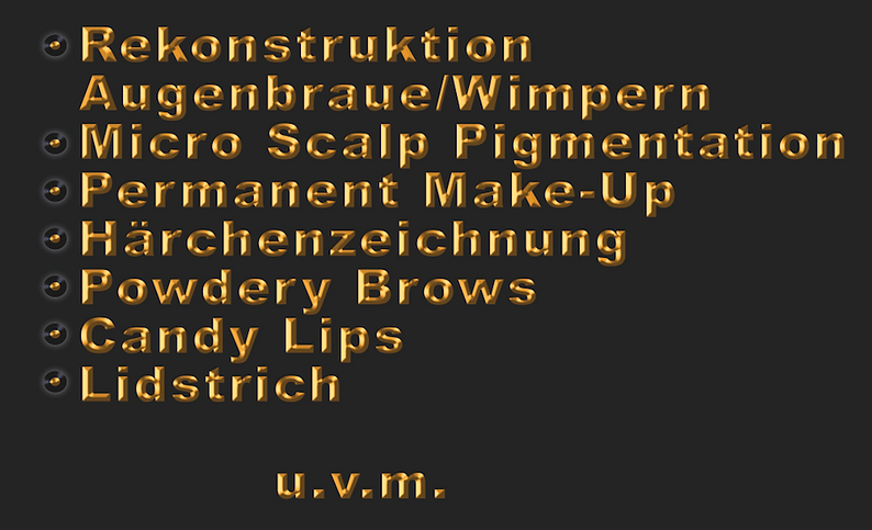 Brilliance Beauty Salon Angebote.png