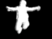 Trampolin Jump Arna Jumper M