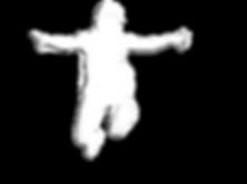 Jumper M 2.png