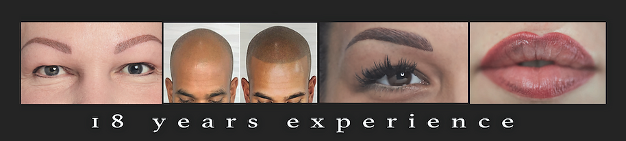 Brilliance Beauty Salon Treatments.png