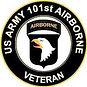101st Veteran.jpg