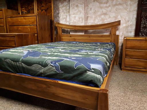 Bali bed made of solid teak.jpg