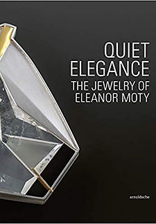 Eleanor Moty.jpg