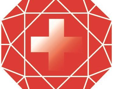 TRADE ETHICS IN SWITZERLAND
