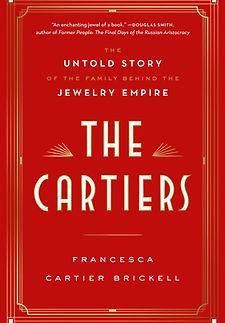 The Cartiers.jpg