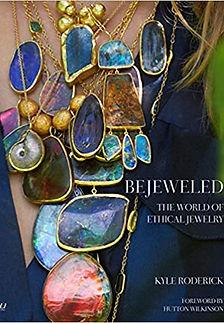 bejeweled.jpg