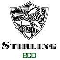 Sterling-logop-1024x1024_edited.jpg