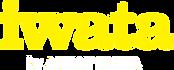 iwata-logo-optimized.png
