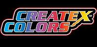 Createx-Colors-36x18-banners.jpg