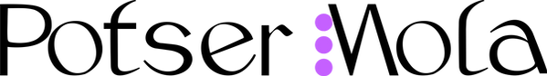 Logo_Complet.png