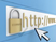Security is on Everyone's Mind. Security tips to protect your website from hackers