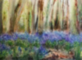 Badbury Clump image size 45.5m x 33.jpg
