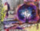 ECOFest Collage.jpg