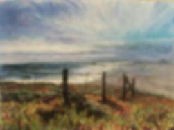 Pastel Coastal.jpg