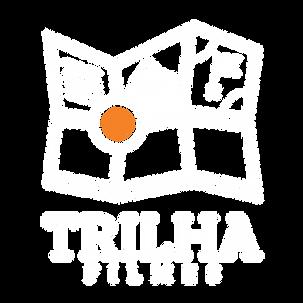 Logo-Trilha-Filmes-Branco-Laranja.png