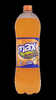 Max Laranja 2L