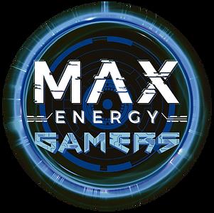 itens_separados_logo_e_lançamento_-_Max_