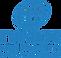 Logo%20-%20Max%20Wilhelm%20(Original)_ed