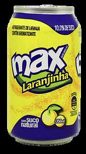 Laranjinha-Lata.png