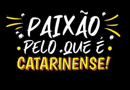 Paixão_Pelo_que_é_catarinense_com_somb