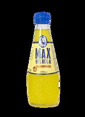 Max-Tônica-Laranjinha.png