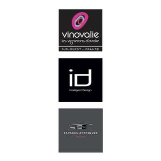 31_Logos-Vinovalie-EspacesAtypiques-IDDe