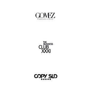 31_Logos-CopySud-Club31-Gomez.jpg