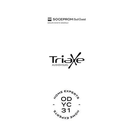 31_Logos-Sogeprom-Triaxe-ODYC31.jpg