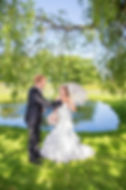Bryllup Stavern Kirke