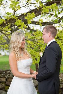 Bryllup Tønsberg, Bryllupsfotograf Tønsberg. Fotograf Atle Slettingdalen