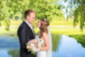 Bryllupsfotografering Stavern. Bryllupsfotograf Stavern. Bryllupsplanlegging