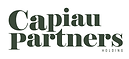 Capiau_Partners.png