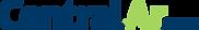 Logo-Azul.png