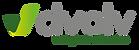 logo_rafa.png