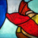 stained glass fish.jpg