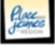 place_aux_jeunes.png