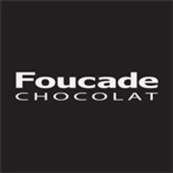Aide Autisme - Foucade Chocolat