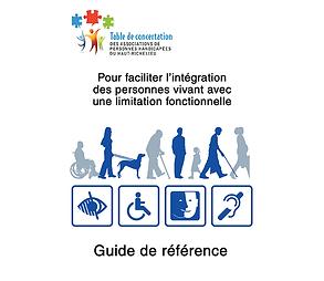 Autisme - CISSS de la Montérégie-Centre