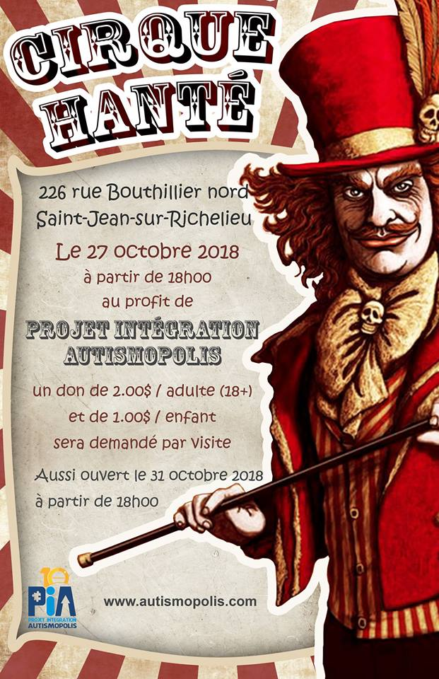 affiche_cirque_hantee