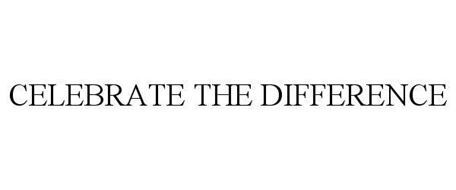 Célèbre la différence