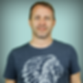 Autisme - Etienne Dallaire est technicien multimédia de Projet Intégration Autismopolis