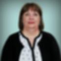 Autisme - Claudine Gamache est directrice de Projet Intégration Autismopolis