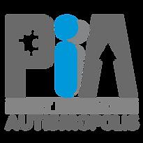 Autisme - Projet Intégration Autismopolis