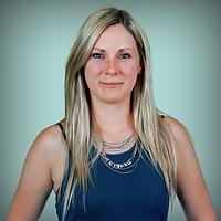 Stéphanie Riendeau - Conseillère à l'emploi